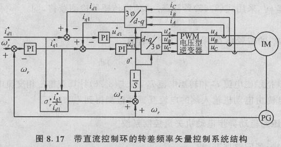 电路 电路图 电子 户型 户型图 平面图 原理图 576_301